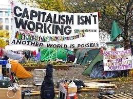 OccupyParl3.jpg